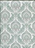 Ami Charming Prints Wallpaper Lulu 2657-22229 By A Street Prints For Brewster Fine Decor